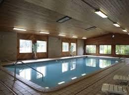 Comfort Inn Munising The Best 6 Hotels Near Munising Mi U2014 Find Cheap Places To Stay