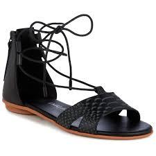 s footwear australia emu australia darnel sandals s evo