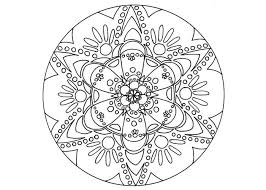 symmetry coloring pages free coloring pages for adults popsugar smart living