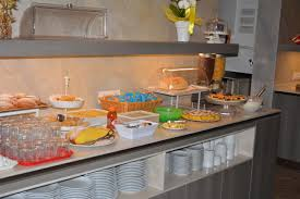 fa軋de porte cuisine hotel universal 義大利里喬內 booking com