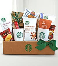 coffee and tea gift baskets coffee mug ftd flowers roses plants and gift baskets