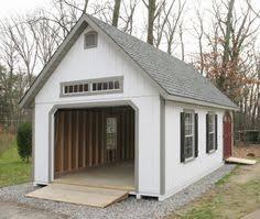 Bedroom Furniture Ct Kloter Farms Sheds Gazebos Garages Swingsets Dining Living
