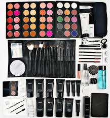 makeup artists needed online academy makeup kits artists within