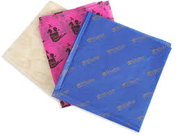 custom tissue paper wholesale tissue paper tissue wrapping paper