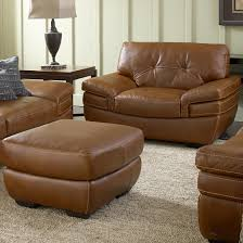 Chairs With Ottomans For Living Room Chair Ottomans Ft Lauderdale Ft Myers Orlando Naples Miami