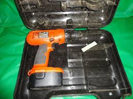 Black And Decker Firestorm Table Saw 298 Best Black And Decker Tools Images On Pinterest Power Tools