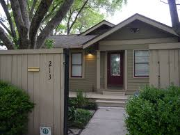 House And Home Essay 150 House U2013 213 E 23rd Street U2013 We Are Selling Our Home In The