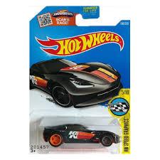 hotwheels corvette stingray 14 corvette stingray 180 250 wheels ii cars ii edukaan buzz