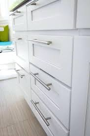 lowes amerock cabinet pulls lowes cabinet pulls medium size of cabinet brushed nickel kitchen