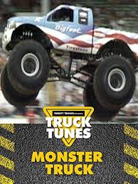 bus monster truck videos monster truck gear monstertrucks tv