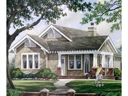 one level house plans with porch one level home plans terrific cool one level house plans 12