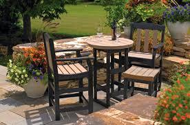 good composite deck furniture 1 outdoor furniture breezesta
