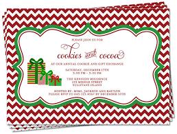 christmas dinner invitation wording family christmas party invitation ideas u2013 halloween u0026 holidays wizard