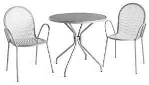 High Quality Patio Furniture Things You Need To Consider In Getting Patio Table And Chairs