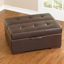 sofa with twin sleeper sleeper sofa leather u2013 interior design