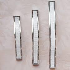 crystal cabinet door handles aliexpress com buy 96mm crystal cabinet knob pull handle drawer