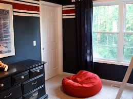 ideas stunning design of the boys room paint ideas with