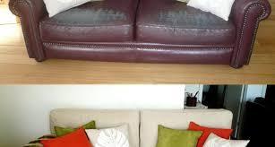 Leather Sofa Cushion Sofa Immagini 010 Brown Sofa Cover Entertain Brown Leather Sofa