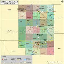 clark county gis maps clark county map wisconsin