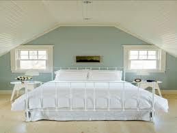 sea glass paint color benjamin moore ideas california livin home