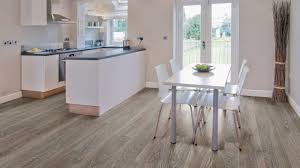 How Much To Put Down Laminate Flooring Floor Realistic Wood Design With Floating Laminate Floor U2014 Kool