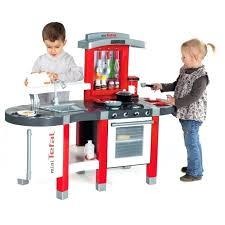 smoby cuisine enfant cuisine plastique jouet schoolemergenciesinfo cuisine plastique