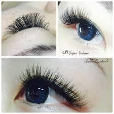 eyelash extension singapore u2013 by belle u2013 the best eyelash