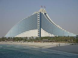 dubai 07 burj al arab 25 jumeirah beach hotel