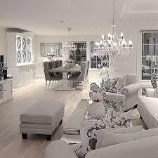 khloe kardashian bedroom resultado de imagen de pinterest khloe kardashian novedades imagenes