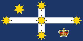 Australia Flags Australian Flag Redesign Album On Imgur