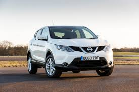 nissan qashqai for sale 2010 new nissan qashqai 1 5 dci n vision 5dr diesel hatchback for sale