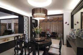 dining room designer dining room amazing dining room styles