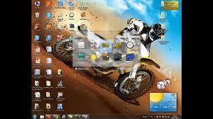 horloge sur bureau windows tuto comment mettre des accessoires sur votre bureau météo radio