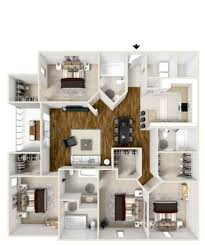 west 10 apartments floor plans florida state university off cus housing search west 10