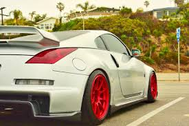 nissan coupe 350z pin by brian lee on dream cars pinterest nissan 350z nissan