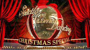 strictly come 2017 when is it who are the