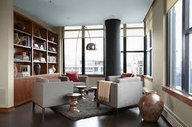 downtown riverfront condo remodel david heide design studio