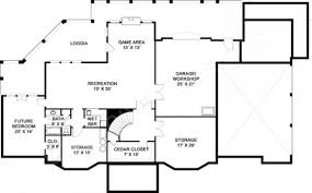 elms traditional house plans luxury house plans