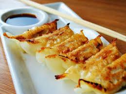 recettes de cuisine japonaise recette japonaise notre sélection de recettes japonaises