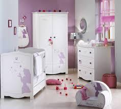 chambre bébé pas cher but chambre fille princesse photo chambre de princesse avec beau chambre