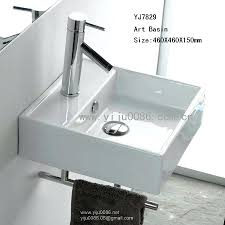 corner bathroom sinks u2013 hondaherreros com