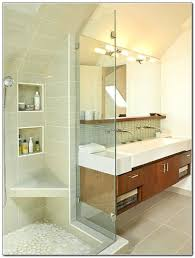 Bathroom Vanities Canada by Modern Bathroom Vanity Cabinets Bathroom Vanities Bathroom
