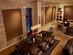 3 Day Blinds Bellevue Wessco Blinds Blinds Shades Shutters Seattle Wa