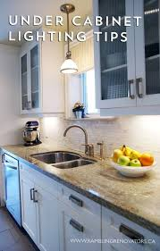 under cabinet puck lighting ideas led under counter lighting reviews and puck lights home depot