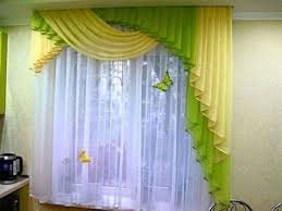 Interior Design Curtains by Best 20 Modern Living Room Curtains Ideas On Pinterest Double