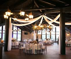 lake geneva wedding venues lake geneva wedding venues lake geneva wi grand geneva