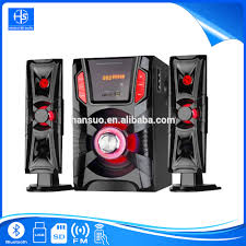 home theater panels list manufacturers of home theater speaker panels buy home