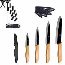 unique chef knives promotion shop for promotional unique chef