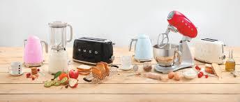 smeg 50 colorfull small appliances i piccoli di casa smeg smeg 50 colorfull small appliances