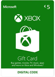 5 gift cards get your 5 xbox gift cards at gamecardsdirect